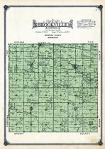 Brookville Township, Redwood County 1914